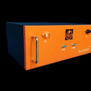 Revov 11.2kWh LiFE Battery
