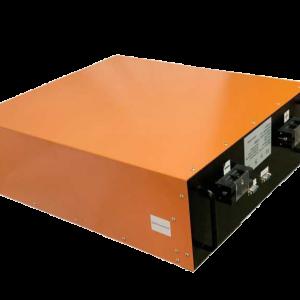 Revov 10.3kWh 2LiFE Battery